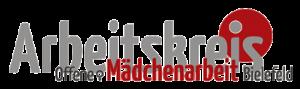 Arbeitskreis Offene Mädchenarbeit Bielefeld